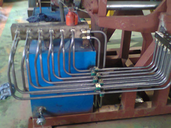 ss-hydraulic-pipes